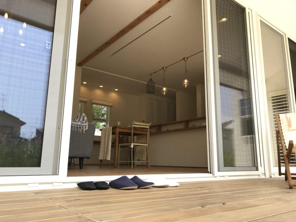 内見会のお礼|石川県金沢市の注文住宅・デザイン性・新築の家・戸建て|E-HOUSE