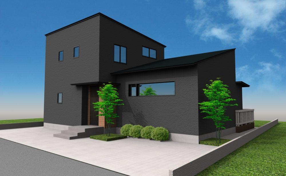 完成見学会予定のご案内|石川県金沢市の注文住宅・デザイン性・新築の家・戸建て|E-HOUSE
