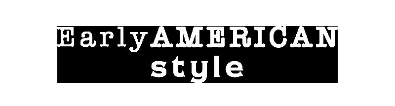 アメリカンスタイル