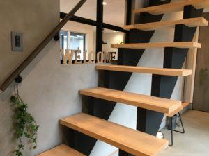 ☆今月の見学会☆|石川県金沢市の注文住宅・デザイン性・新築の家・戸建て|E-HOUSE
