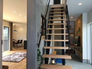 見学会一日目、ありがとうございました!|石川県金沢市の注文住宅・デザイン性・新築の家・戸建て|E-HOUSE
