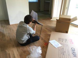 今日の現場!|石川県金沢市の注文住宅・デザイン性・新築の家・戸建て|E-HOUSE