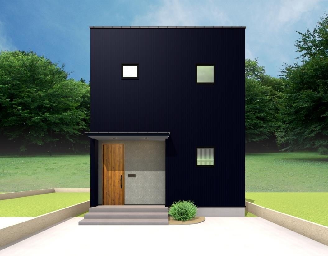 完成見学会開催 3/7.8|石川県金沢市の注文住宅・デザイン性・新築の家・戸建て|E-HOUSE