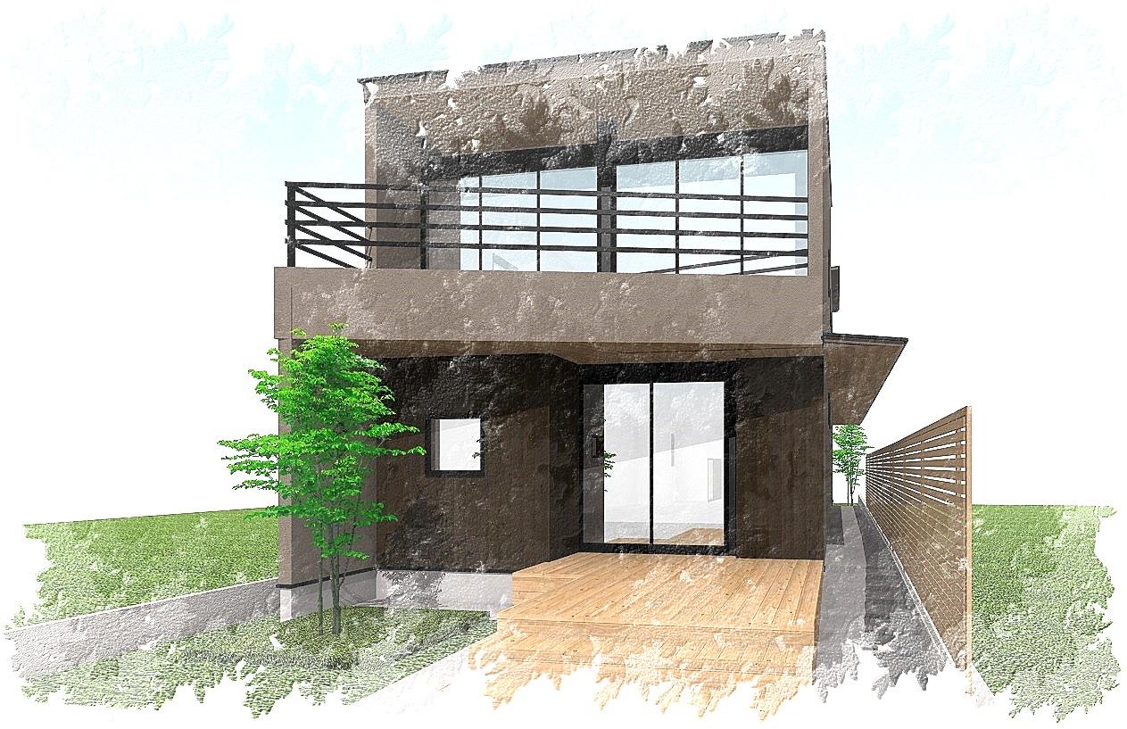 予約制完成見学会開催|石川県金沢市の注文住宅・デザイン性・新築の家・戸建て|E-HOUSE