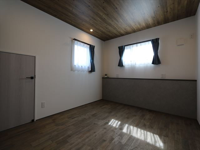男まえな家|石川県金沢市の注文住宅・デザイン性・新築の家・戸建て|E-HOUSE