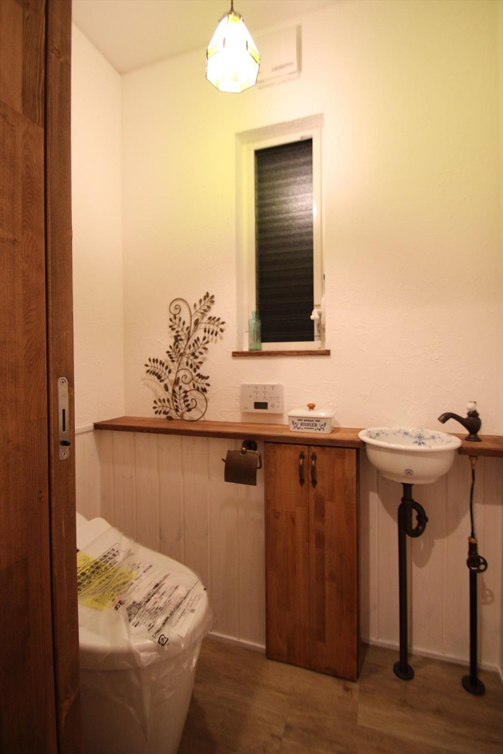 フレンチスタイルの家|石川県金沢市の注文住宅・デザイン性・新築の家・戸建て|E-HOUSE