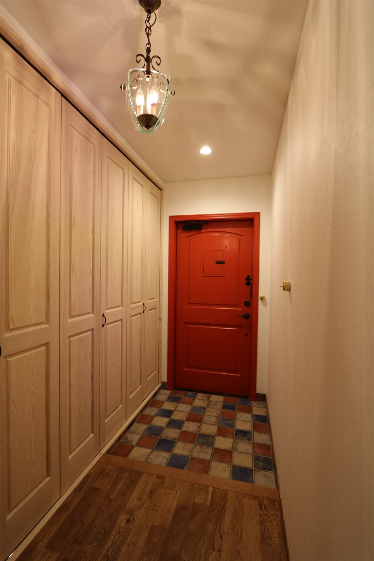 カリフォルニアスタイル2|石川県金沢市の注文住宅・デザイン性・新築の家・戸建て|E-HOUSE