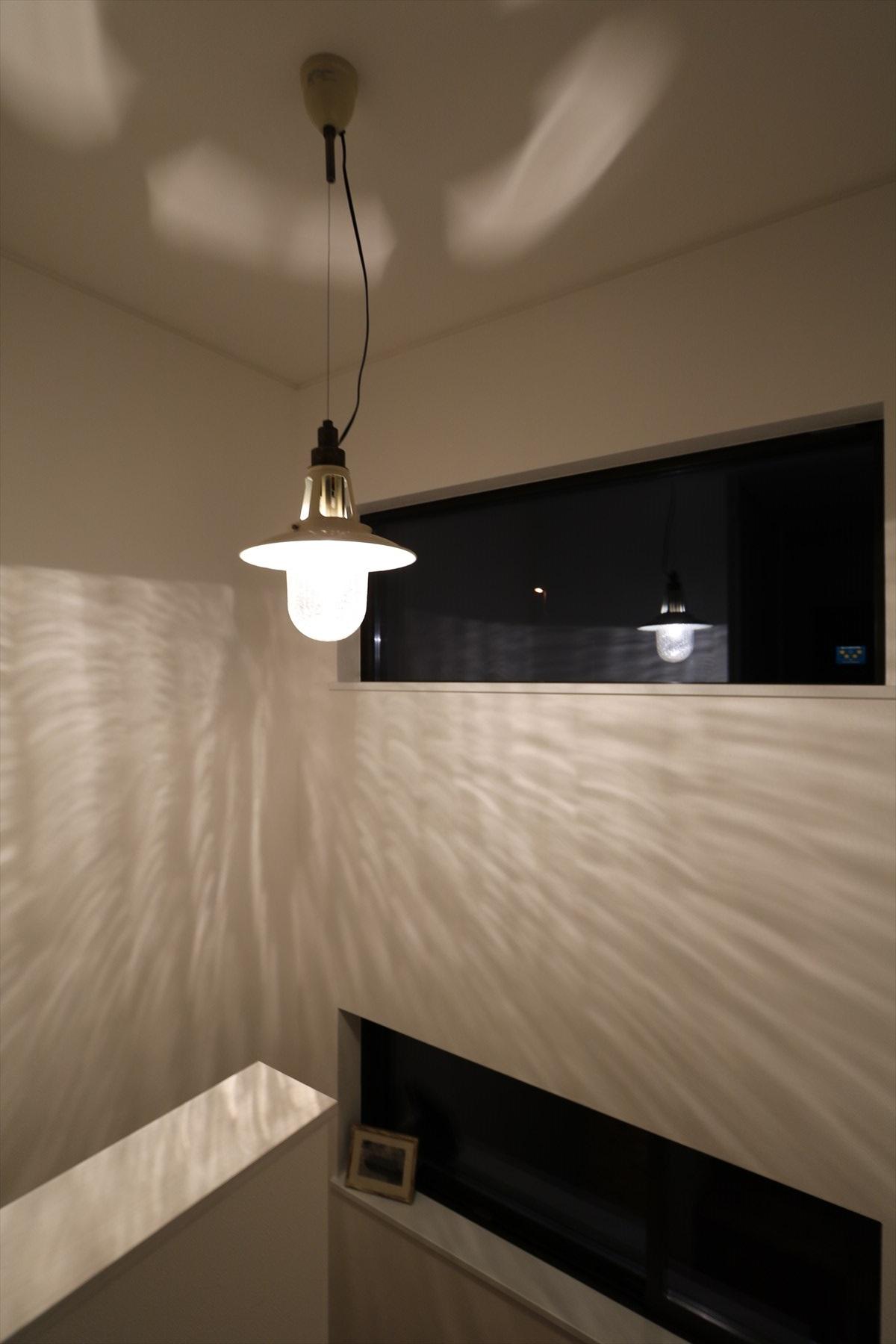 バルスタイルの家|石川県金沢市の注文住宅・デザイン性・新築の家・戸建て|E-HOUSE