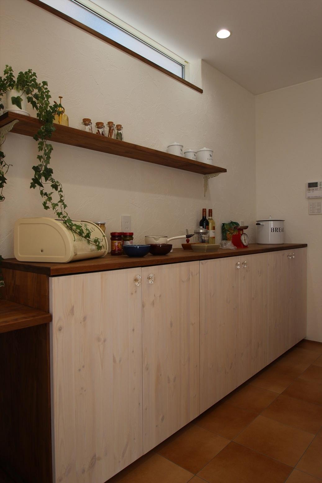シックな大人フレンチな家 石川県金沢市の注文住宅・デザイン性・新築の家・戸建て E-HOUSE
