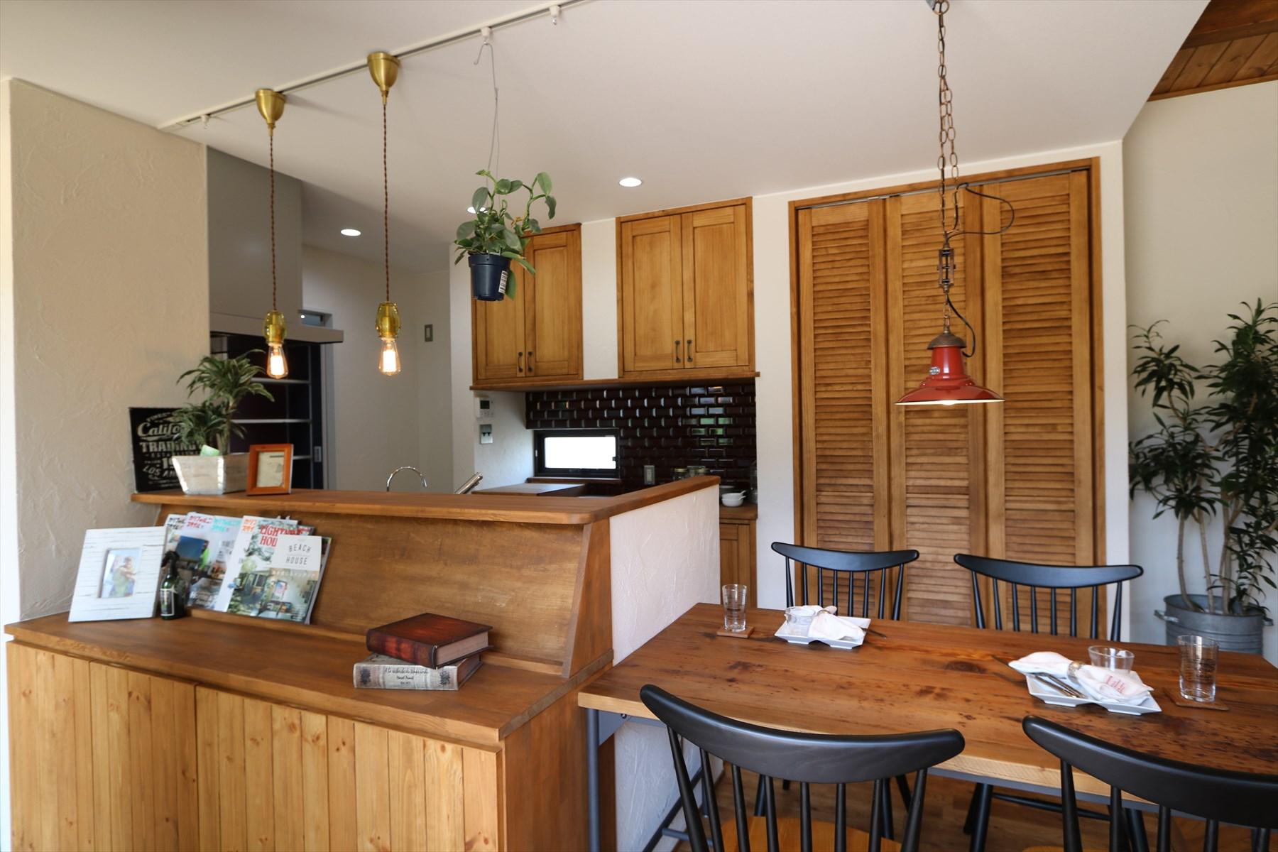 REAL SURFER'S HOUSE|石川県金沢市の注文住宅・デザイン性・新築の家・戸建て|E-HOUSE