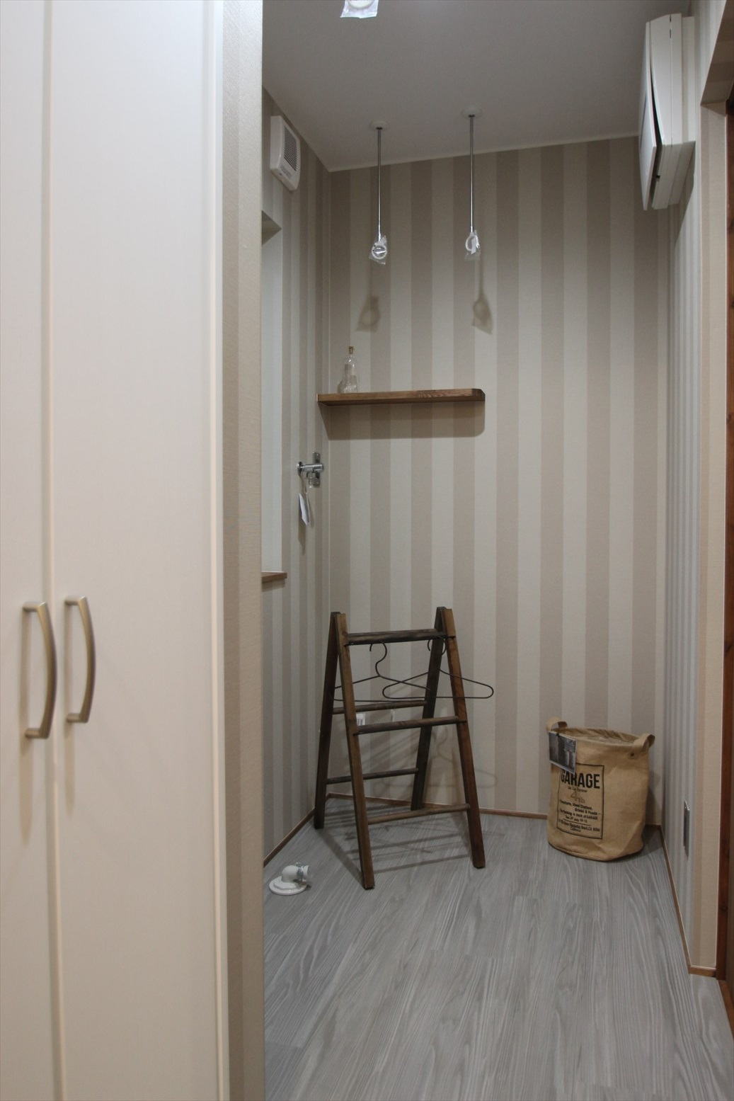 空を楽しむ家|石川県金沢市の注文住宅・デザイン性・新築の家・戸建て|E-HOUSE