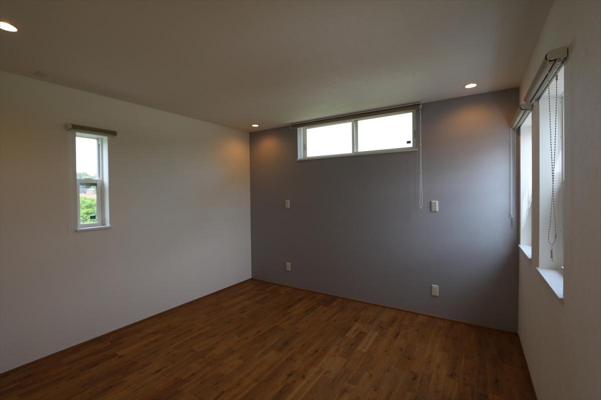 センスが光る大人かわいい家|石川県金沢市の注文住宅・デザイン性・新築の家・戸建て|E-HOUSE