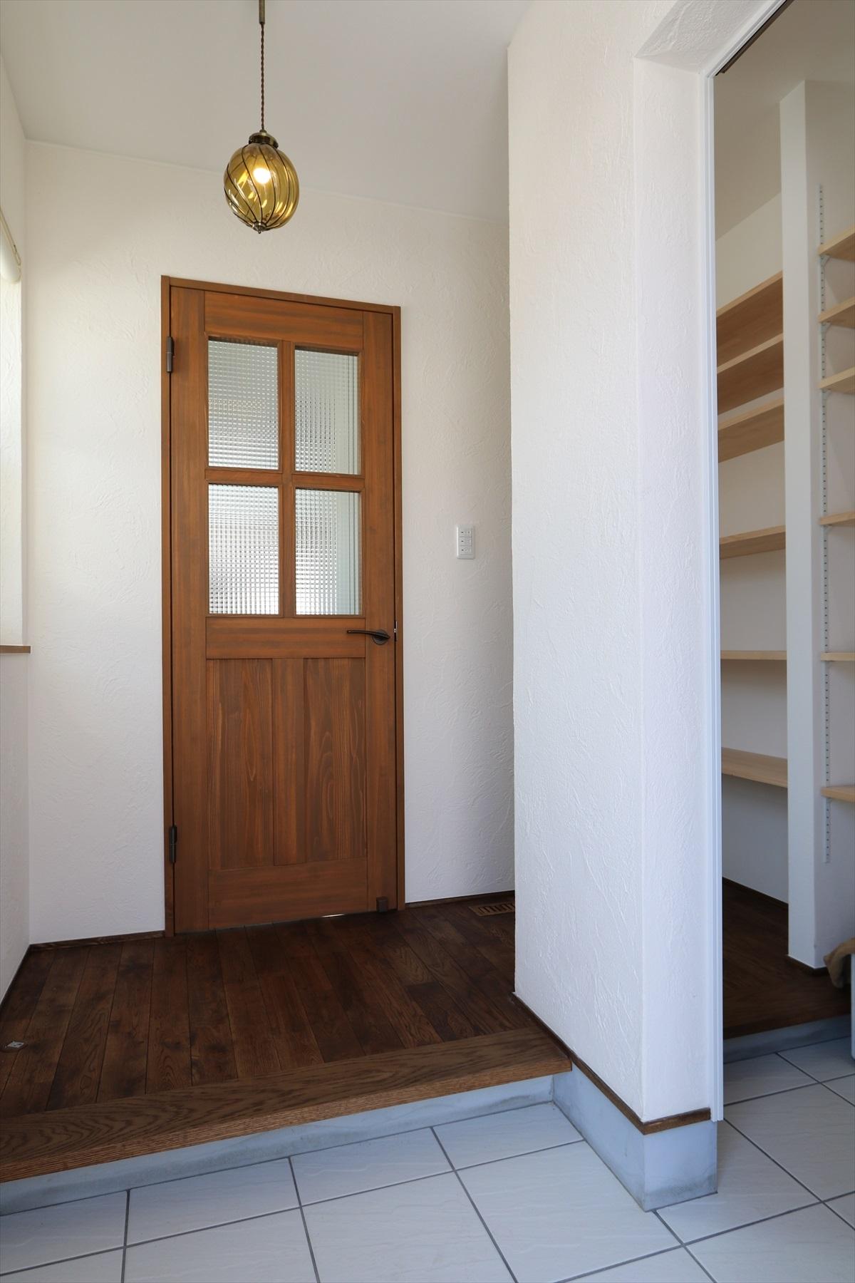 趣味を楽しみ仲間が集う家 石川県金沢市の注文住宅・デザイン性・新築の家・戸建て E-HOUSE