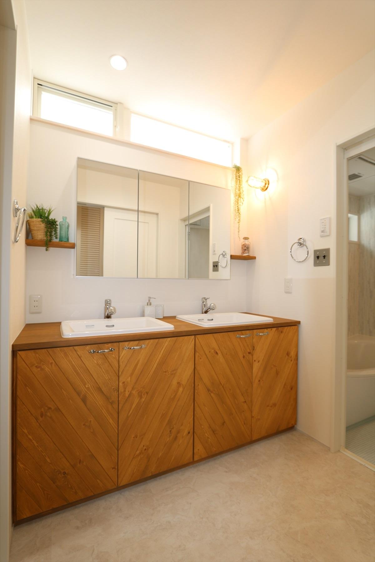 SURFER'S HOUSE|石川県金沢市の注文住宅・デザイン性・新築の家・戸建て|E-HOUSE