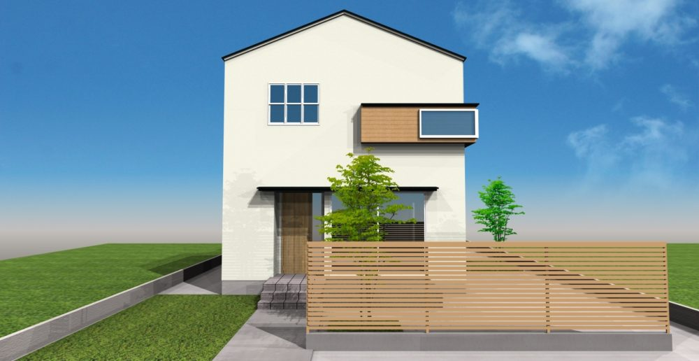 完成見学会開催 10/27・28|石川県金沢市の注文住宅・デザイン性・新築の家・戸建て|E-HOUSE