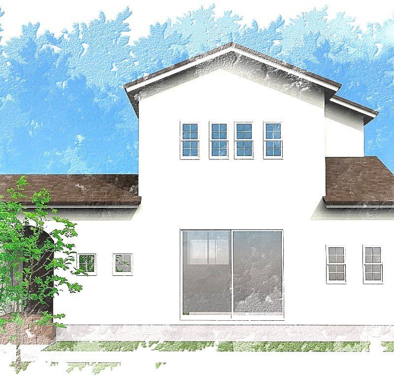 完成予約見学会開催 11/23・24・25|石川県金沢市の注文住宅・デザイン性・新築の家・戸建て|E-HOUSE