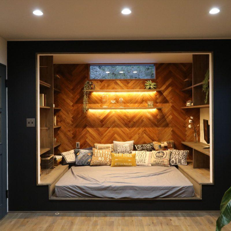 先週の見学会、ありがとうございました☆|石川県金沢市の注文住宅・デザイン性・新築の家・戸建て|E-HOUSE