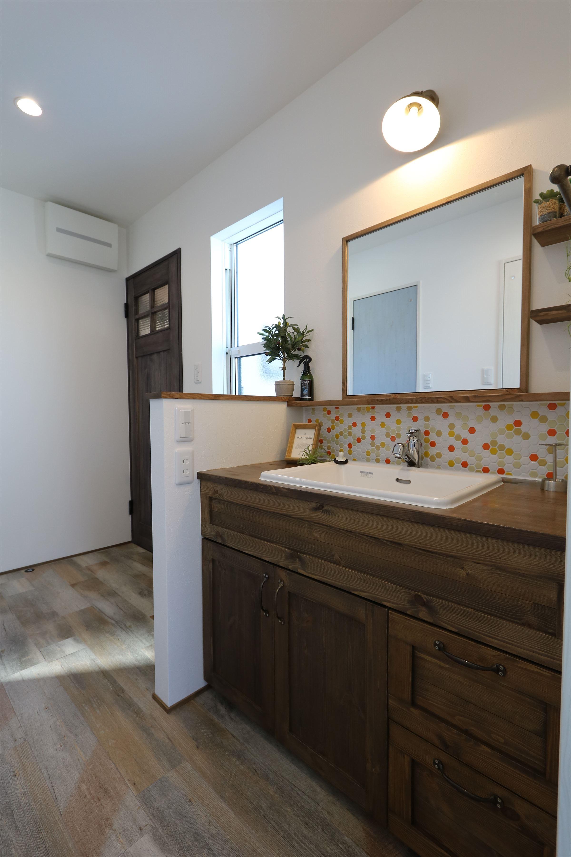 プライベート中庭が広がる家|石川県金沢市の注文住宅・デザイン性・新築の家・戸建て|E-HOUSE