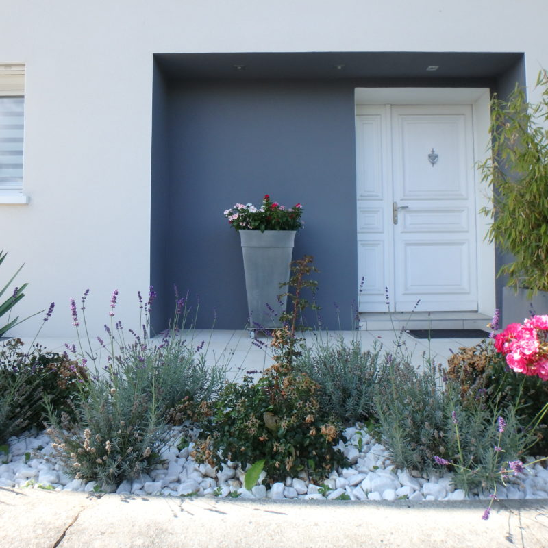 フランスの家とは?|石川県金沢市の注文住宅・デザイン性・新築の家・戸建て|E-HOUSE