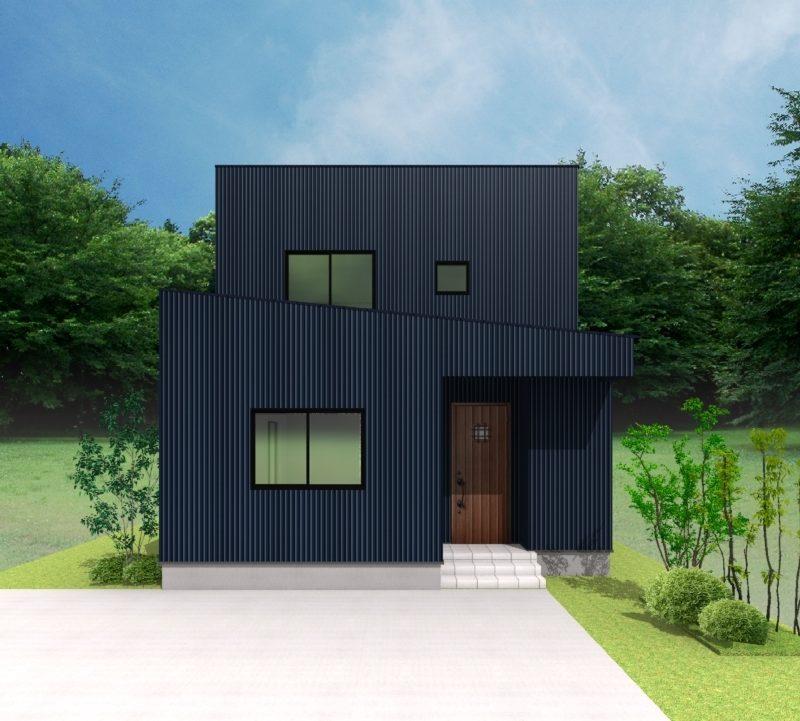 完成見学会開催 7/20.21|石川県金沢市の注文住宅・デザイン性・新築の家・戸建て|E-HOUSE