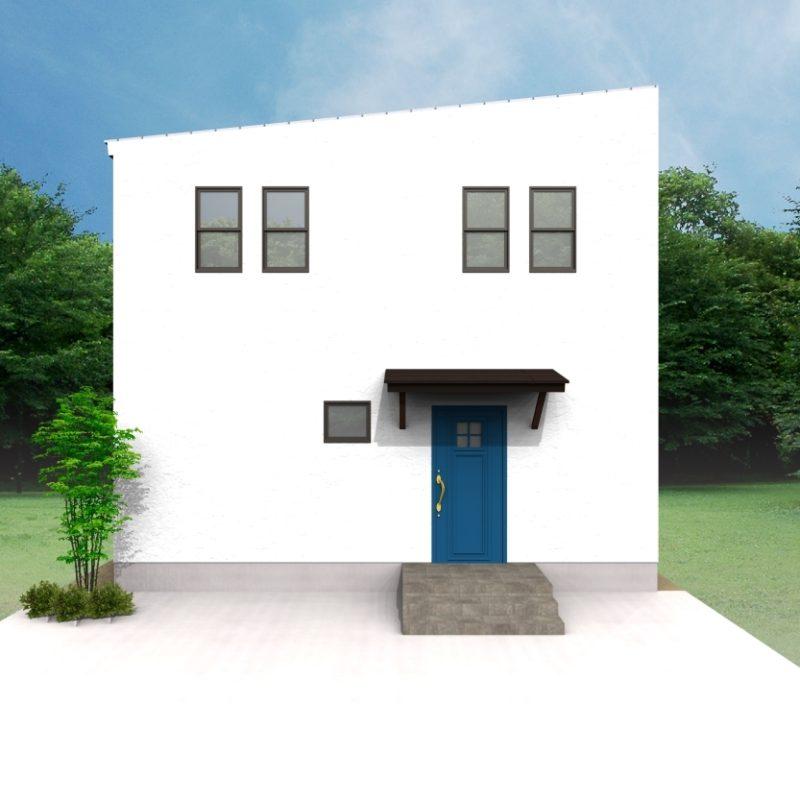 完成見学会開催 7/6.7|石川県金沢市の注文住宅・デザイン性・新築の家・戸建て|E-HOUSE