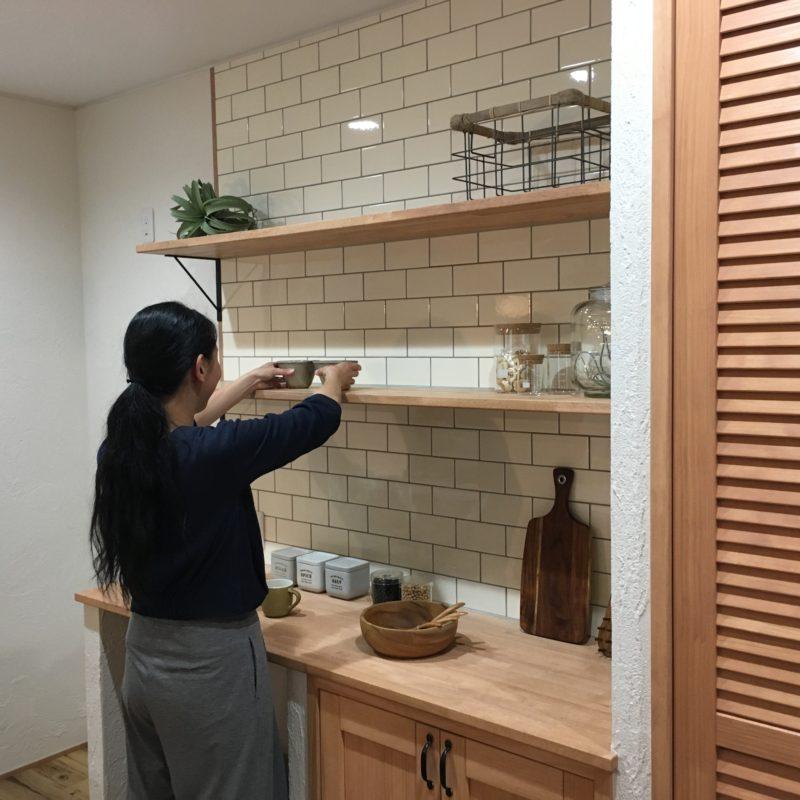 見学会準備中|石川県金沢市の注文住宅・デザイン性・新築の家・戸建て|E-HOUSE
