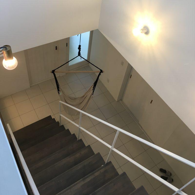OB様邸 訪問☆|石川県金沢市の注文住宅・デザイン性・新築の家・戸建て|E-HOUSE