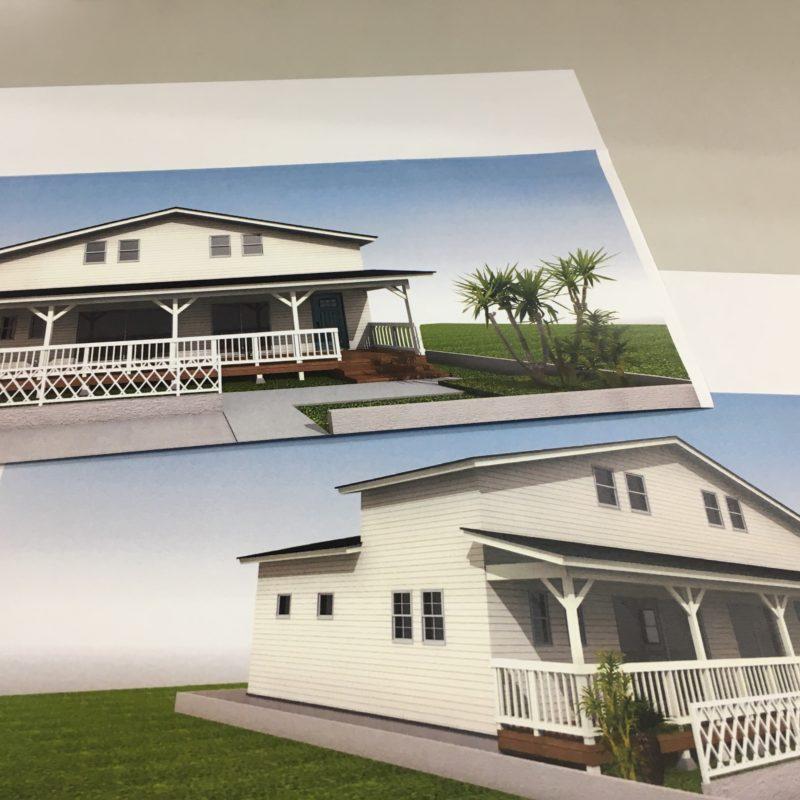 アーリーアメリカンスタイル|石川県金沢市の注文住宅・デザイン性・新築の家・戸建て|E-HOUSE