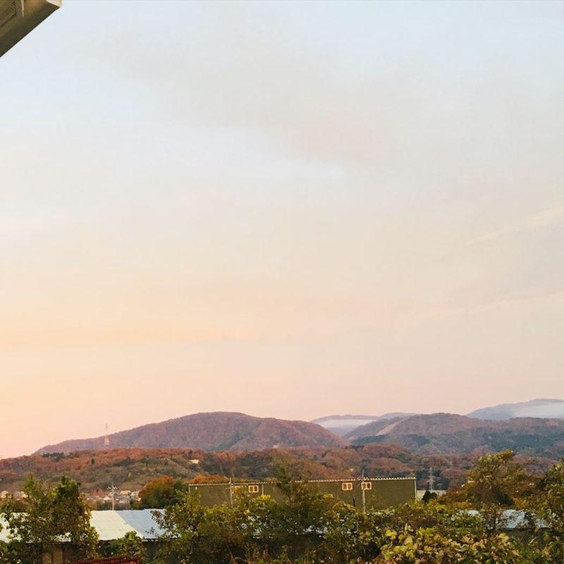 完成見学会の御礼|石川県金沢市の注文住宅・デザイン性・新築の家・戸建て|E-HOUSE
