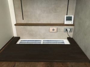 エコプラスのお家|石川県金沢市の注文住宅・デザイン性・新築の家・戸建て|E-HOUSE