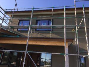 高気密・高断熱のお家|石川県金沢市の注文住宅・デザイン性・新築の家・戸建て|E-HOUSE