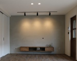 今日の見学会|石川県金沢市の注文住宅・デザイン性・新築の家・戸建て|E-HOUSE