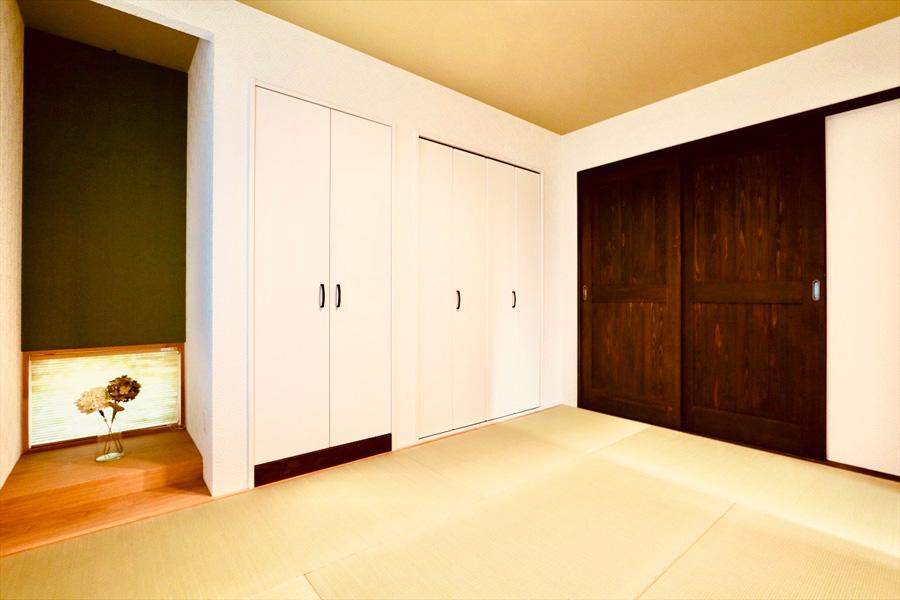 【完全予約制】完成見学会開催 1/25.26|石川県金沢市の注文住宅・デザイン性・新築の家・戸建て|E-HOUSE