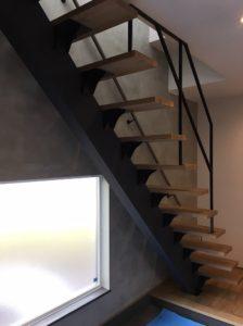 今週末は完成見学会!!|石川県金沢市の注文住宅・デザイン性・新築の家・戸建て|E-HOUSE